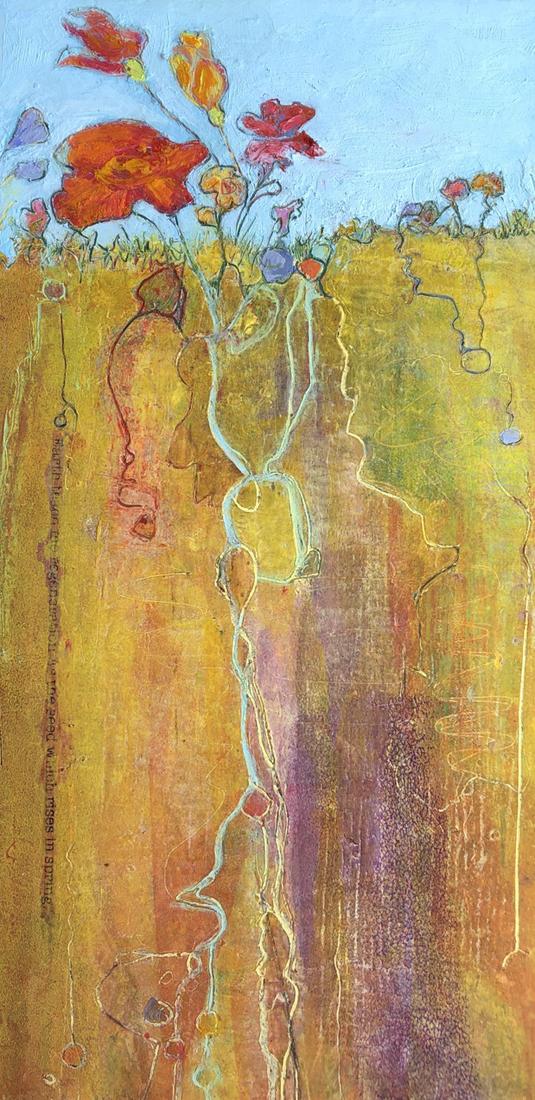 Kay-Zetlmaier-Earth-Teach-Me-Regeneration-oil/cw