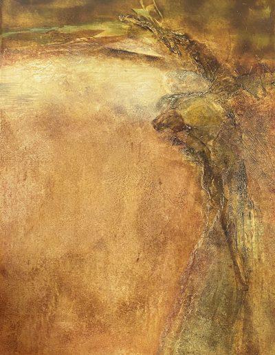 Kay-Zetlmaier-Wet-Sand #3-oil/cw