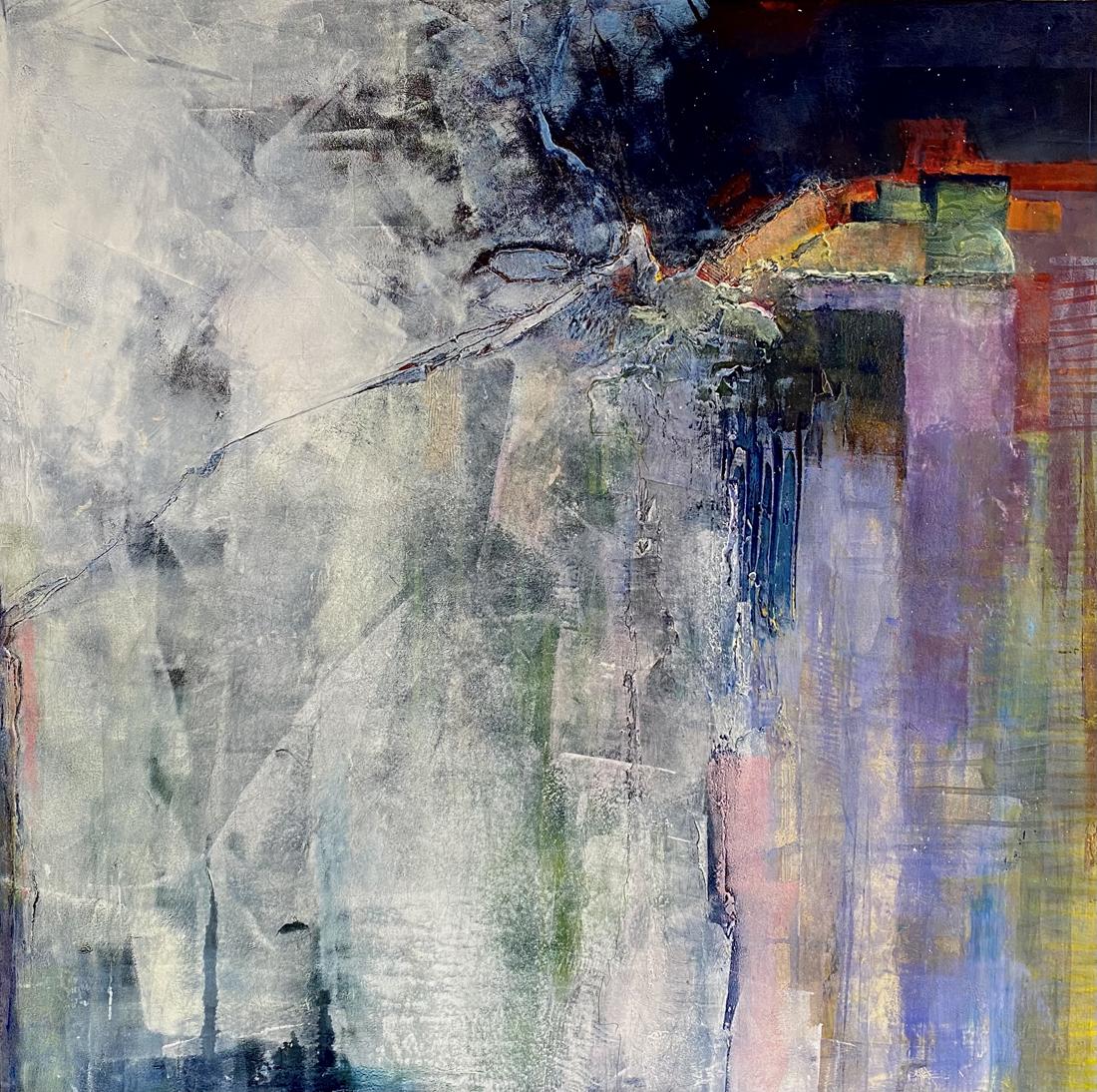 Kay-Zetlmaier-Echos-oil/cw